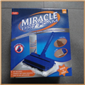 F1454 Miracle Dry Foam