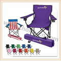 S1053camping chair