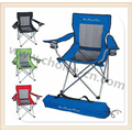 S1054camping chair