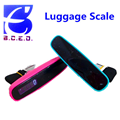 F1867 Luggage Scale