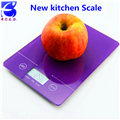 F1870 kitchen Scale