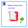 F2194 Digital measuring cup scale