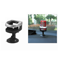 F1785 Suction cup  Drink Holder