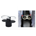 F1787 Double cup holder