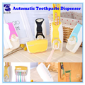 F2285 Automatic Toothpaste Dispenser
