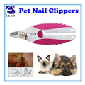 F2211 Pet Nail Clippers