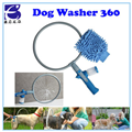 F2262 Dog Washer 360