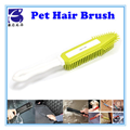 F2328 Pet Hair Brush