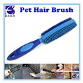 F2329 Pet Hair Brush